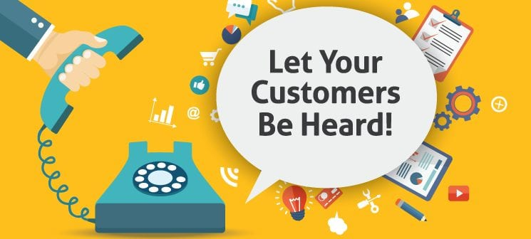 Blog-Hear-Voice-of-the-Customer