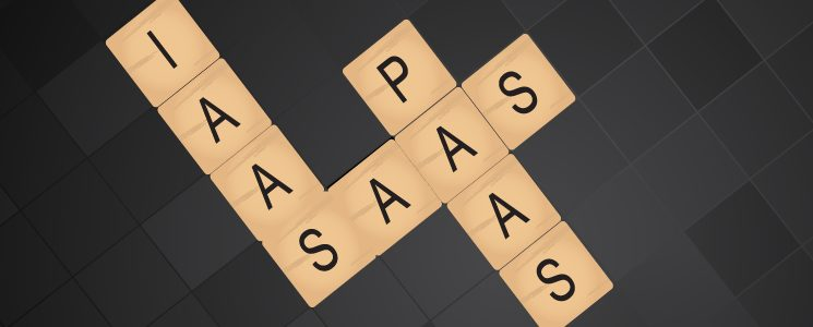 PaaS with a Side of SaaS
