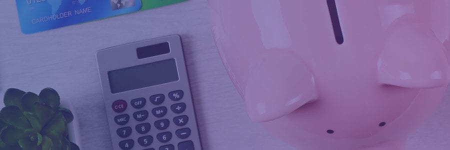 IVR Payment Processing